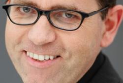 Jörg Joachim Riehle